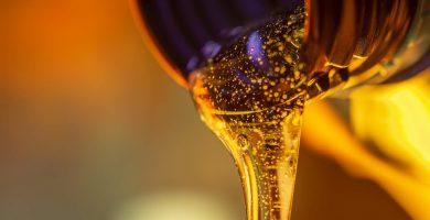 aceite de motor tiene multiples beneficios