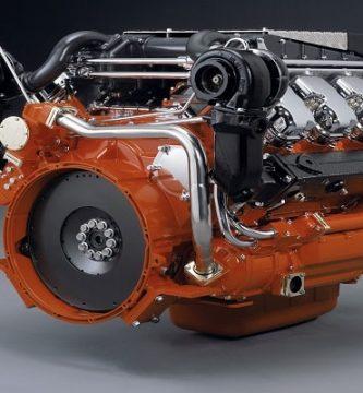motores 4 tiempos y 2 tiempos