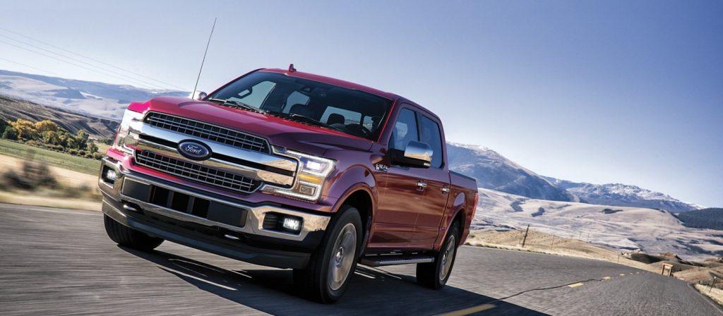 Problemas mas comunes de Ford