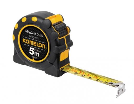 Flexometro herramientas de medición