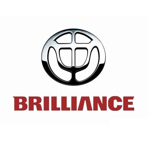 brilliance historia