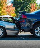 Cómo-asegurar-grandes-daños-en-tu-seguro-de-coche