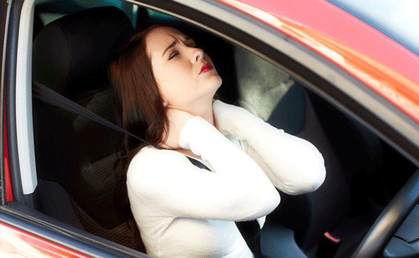 Qué debes hacer y Qué no tras un accidente mortal